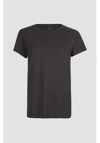 O'Neill T-Shirt »Essential R-Neck Ss T-Shirt« kaufen