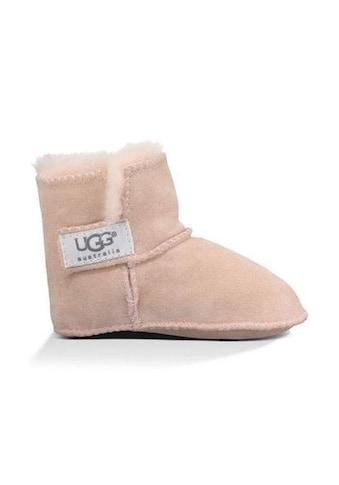 UGG Krabbelschuh »Erin« kaufen