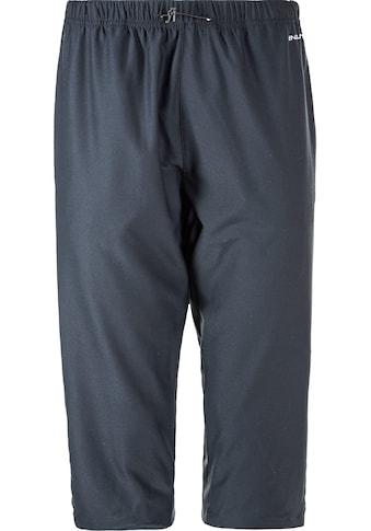 ENDURANCE Trainingshose mit komfortablem Funktionsstretch »TENGAH 3/4 PANTS« kaufen