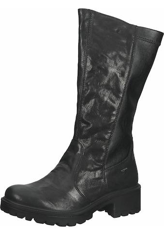 IGI & CO Stiefel »Leder« kaufen