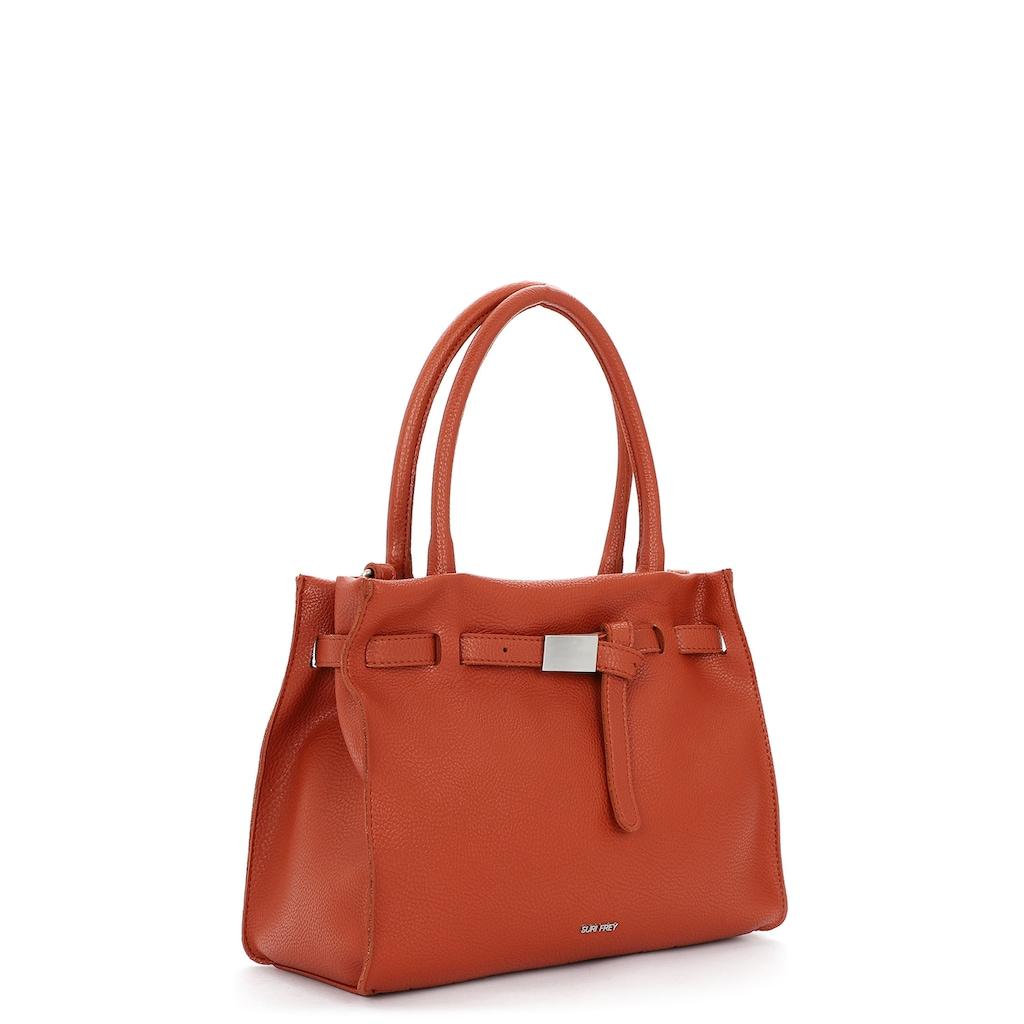 SURI FREY Shopper »Sindy«
