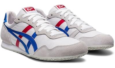 Onitsuka Tiger Sneaker »SERRANO« kaufen