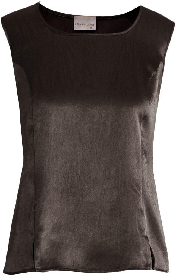 hermann lange collection -  Tanktop Shine