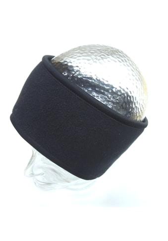 Chaplino Stirnband kaufen