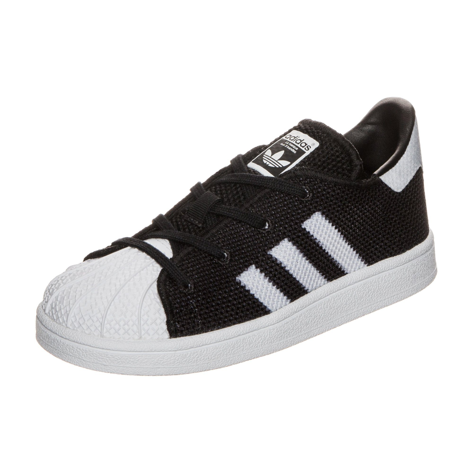 huge selection of 1f045 a7a14 Bildquelle  adidas Originals Superstar Sneaker Kleinkinder