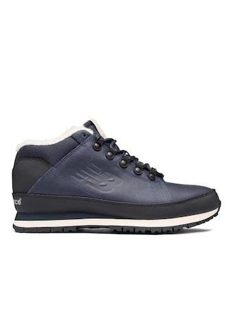 New Balance Sneaker »H 754« kaufen