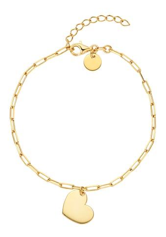 Noelani Armband »Herz, 2031986, 2030198« kaufen