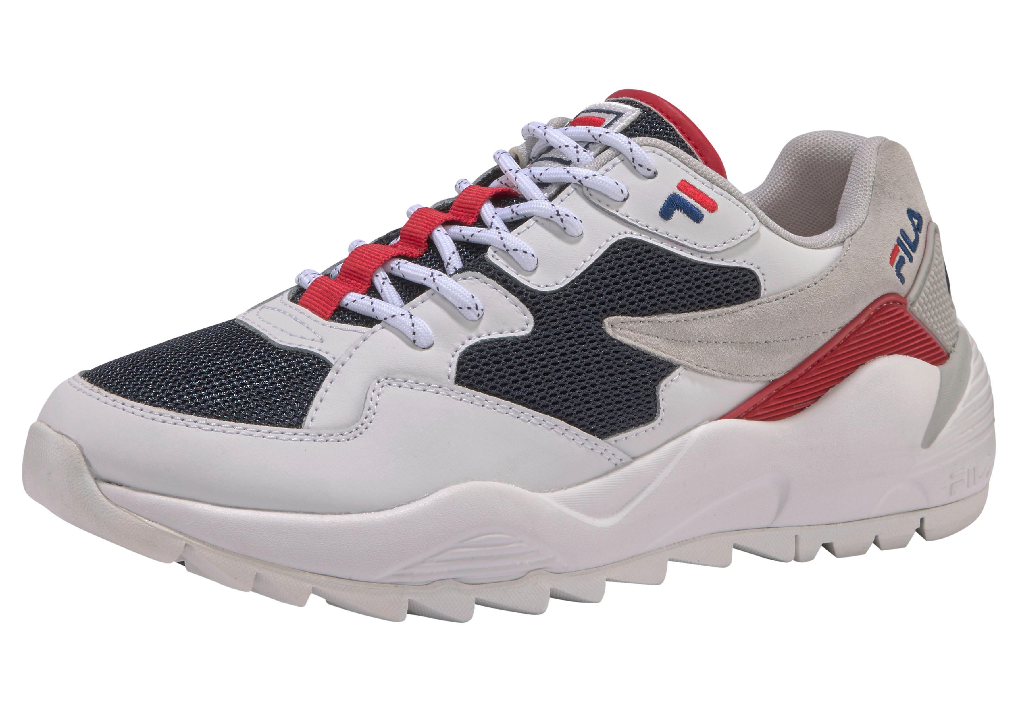 Fila Sneaker Vault CMR Jogger CB low