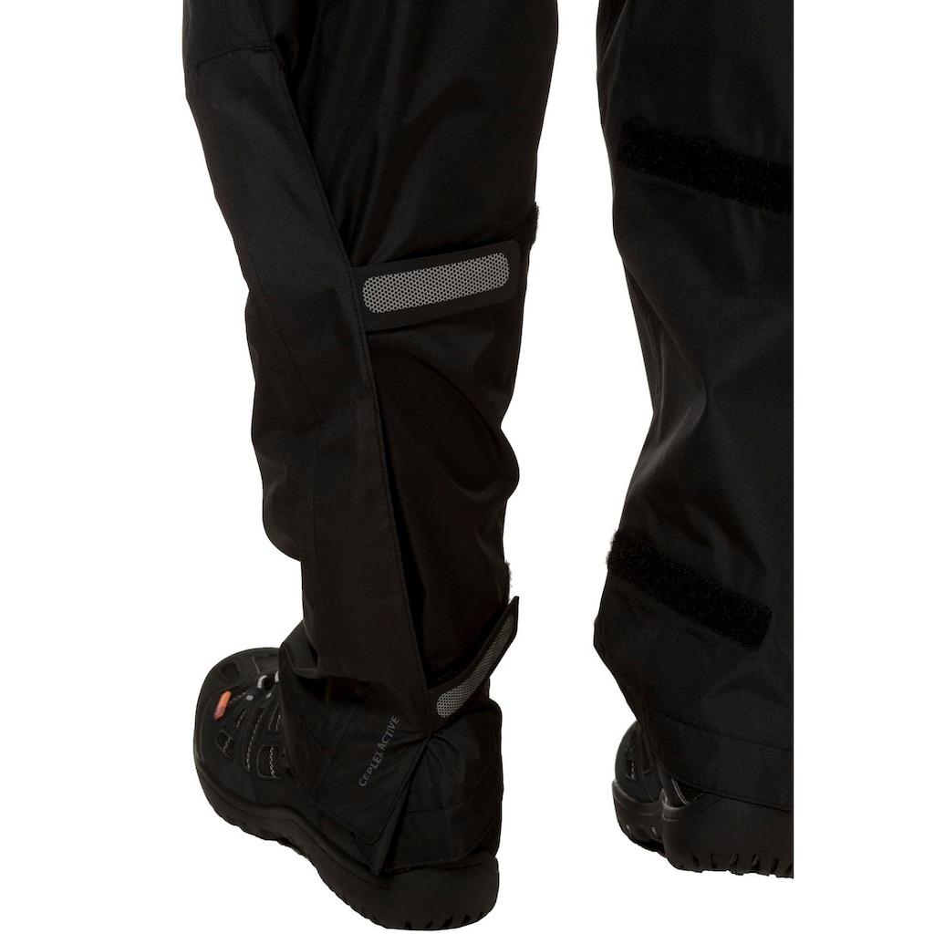 VAUDE Fahrradhose »Fluid Pants«