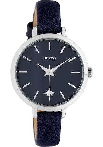 OOZOO Quarzuhr »C10388« kaufen