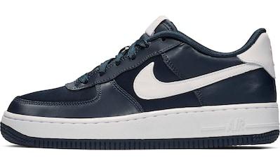 ca35231ffb591 Nike Schuhe » Damenschuhe auf Rechnung bestellen | I'm walking