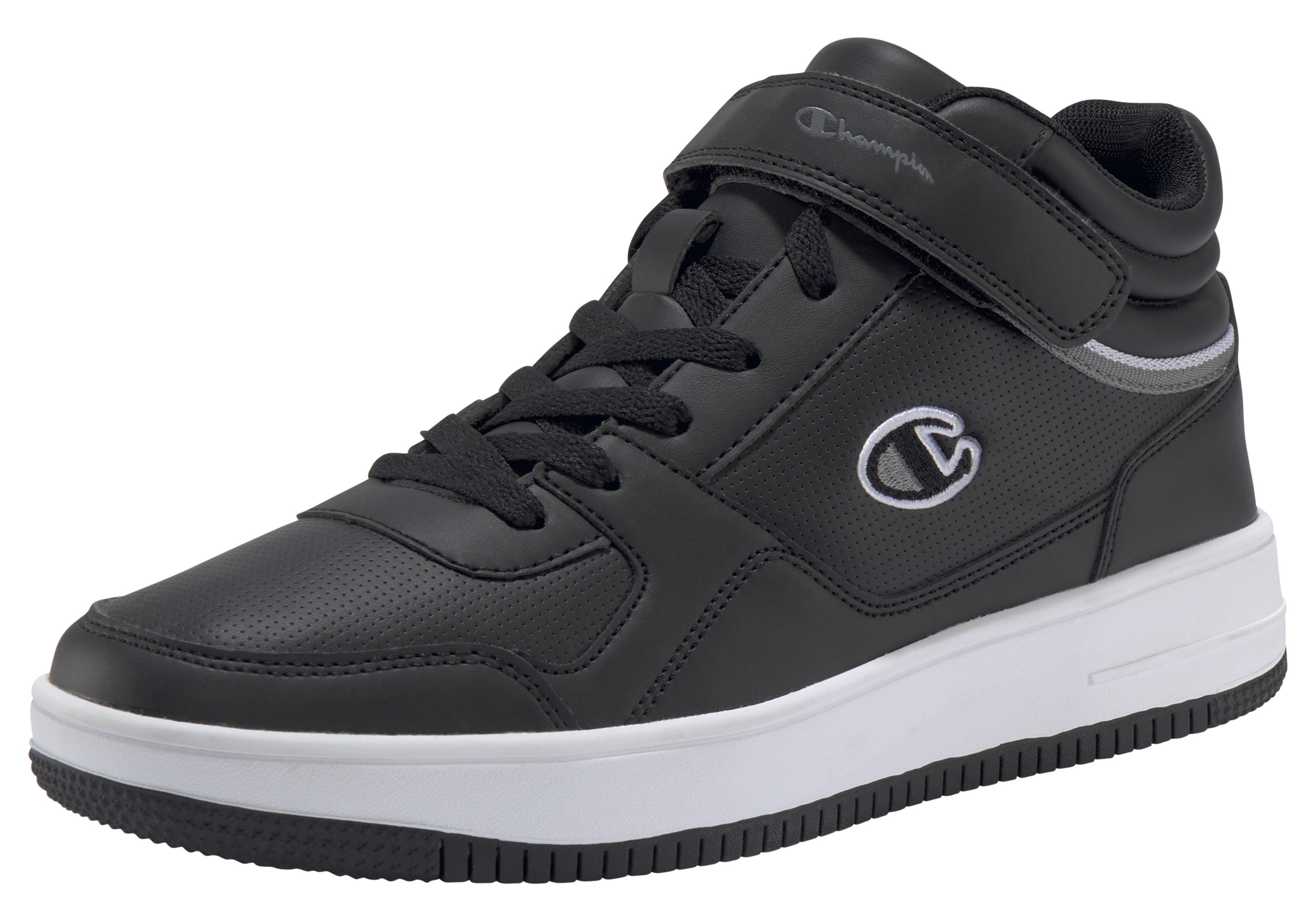 Champion Sneaker REBOUND VINTAGE