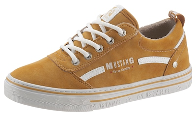 Mustang Shoes Sneaker kaufen