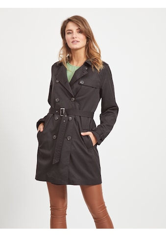 Vila Trenchcoat »VIMOVEMENT« kaufen