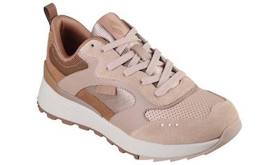 Skechers Sneaker »SUNNY STREET«, mit Air-Cooled Memory Foam kaufen