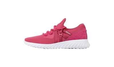 Kappa Sneaker »SOMMAR« kaufen