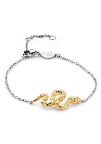 TI SENTO - Milano Armband »2904SY« kaufen