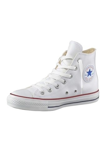 Converse Sneaker »Chuck Taylor All Star Basic Leather Hi« kaufen