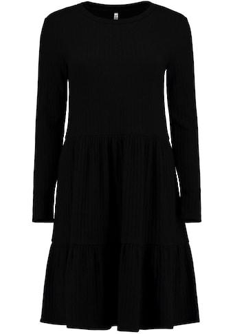HaILY'S A-Linien-Kleid kaufen