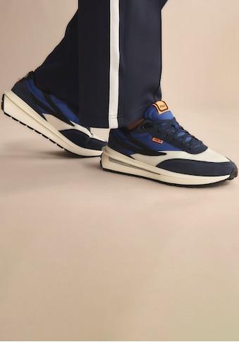 Fila Sneaker »Reggio« kaufen