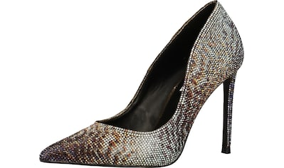 STEVE MADDEN High - Heel - Pumps »Lederimitat« kaufen