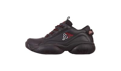 Kappa Plateausneaker »BOLB«, in angesagtem Ugly Sneaker Design<br /> kaufen