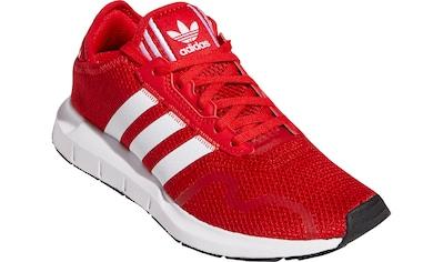 adidas Originals Sneaker »SWIFT RUN X J/C« kaufen