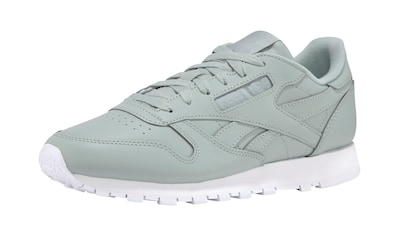 » Kaufen Grün I'm Walking Damen Sneaker Für DHWI9YE2