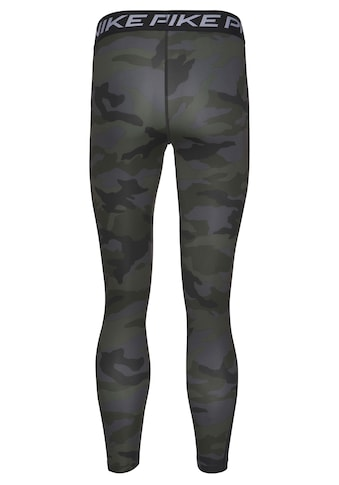 Nike Funktionstights »NIKE PRO 7/8 Camo Tights« kaufen
