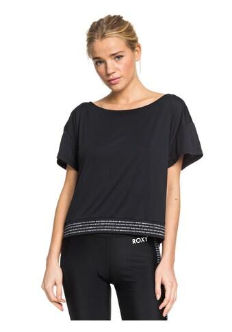 Roxy Trainingsshirt »I Know You« kaufen