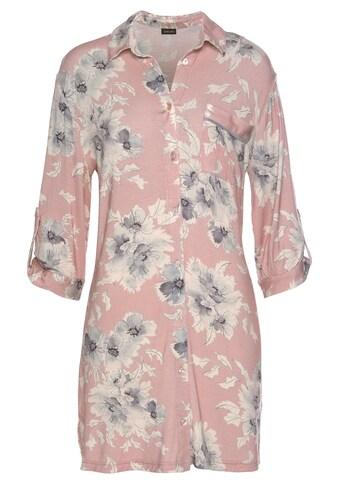 LASCANA Nachthemd kaufen