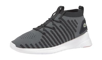 Lacoste Sneaker »LT FIT - FLEX 120 1 SFA« kaufen