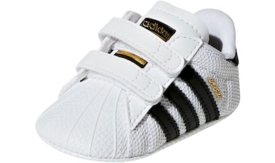 adidas Originals Sneaker »SUPERSTAR CRIB« kaufen