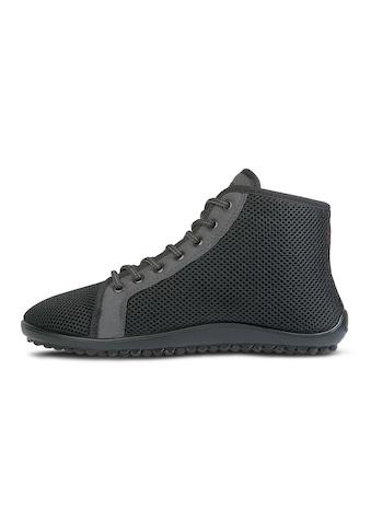 Leguano Sneaker »Barfußschuh AKTIV PLUS«, für Maschinenwäsche geeignet kaufen
