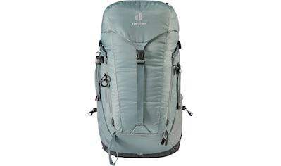 deuter Daypack »TRAIL 20 SL« kaufen