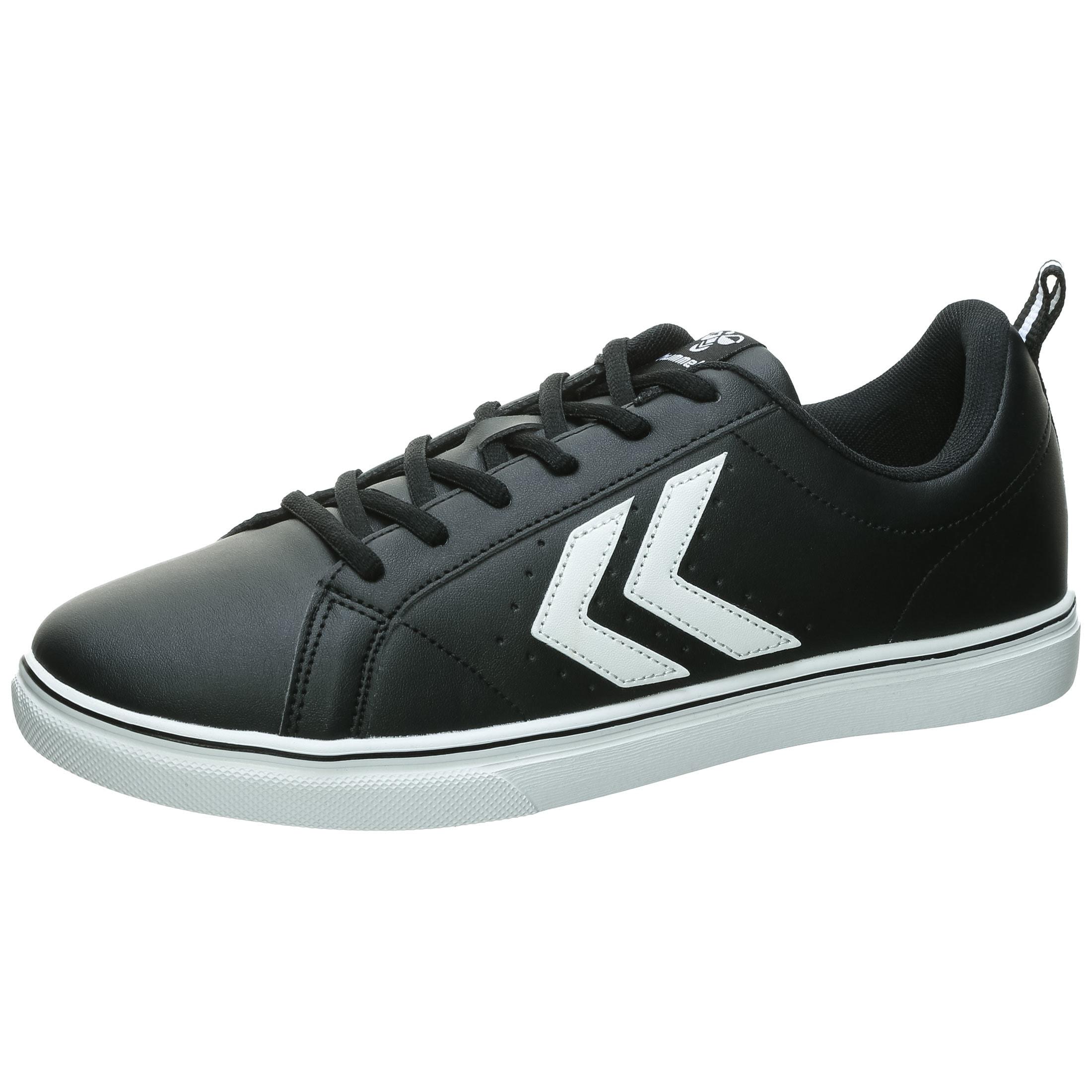 hummel Sneaker Mainz