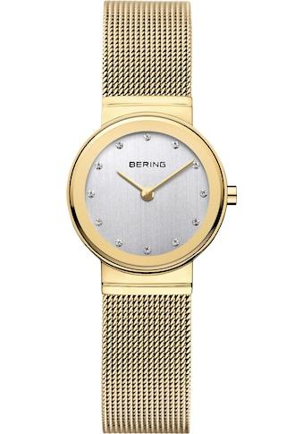 Bering Quarzuhr »10126-334« kaufen
