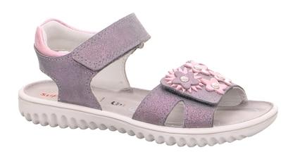 Superfit Sandale »Sparkle«, Mit WMS: Weiten-Meßsystem: mittel kaufen