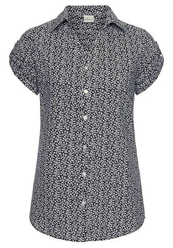 Boysen's Hemdbluse kaufen