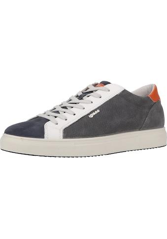 IGI & CO Sneaker »Leder« kaufen