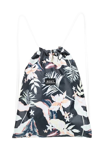 Roxy Packsack »Light As A Feather« kaufen