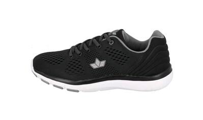 Lico Sneaker »Freizeitschuh Nogales« kaufen