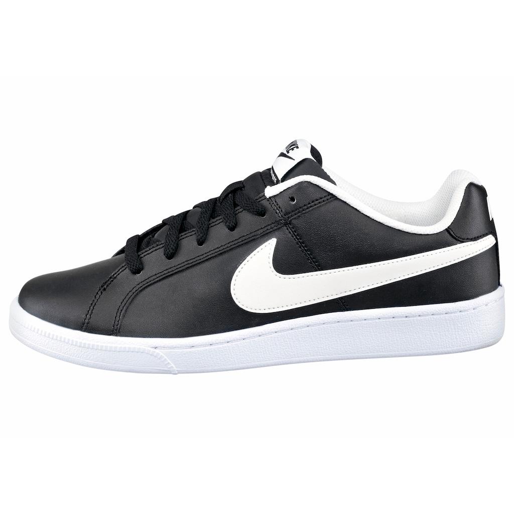 Nike Sportswear Sneaker »Court Royale M«