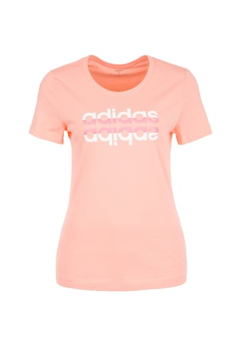adidas Performance T - Shirt »Graphic Special« kaufen