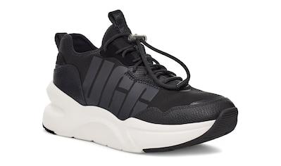 UGG Sneaker »La Daze« kaufen