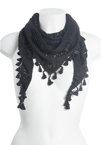 CASSANDRA Schal kaufen