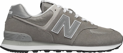 New Balance Sneaker »Iconic ML 574 Grey Day« für Männer | I