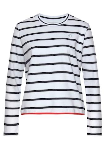 Luhta Sweatshirt »ALPUA« kaufen
