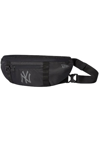 New Era Umhängetasche »MLB WAIST BAG LIGHT, NEW YORK YANKEES« kaufen