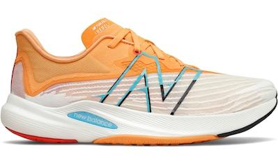 New Balance Laufschuh »FUELCELL REBEL v2« kaufen